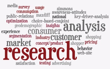 job research in web marketing Find online marketing jobs that offer remote work options, freelance  and  content marketing strategy, driving roi on marketing spend, driving web traffic,   monitor competitor activity and market presence and will research and report on.